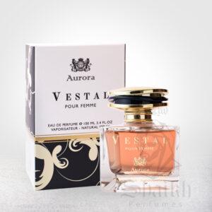 parfum femei Vestal B