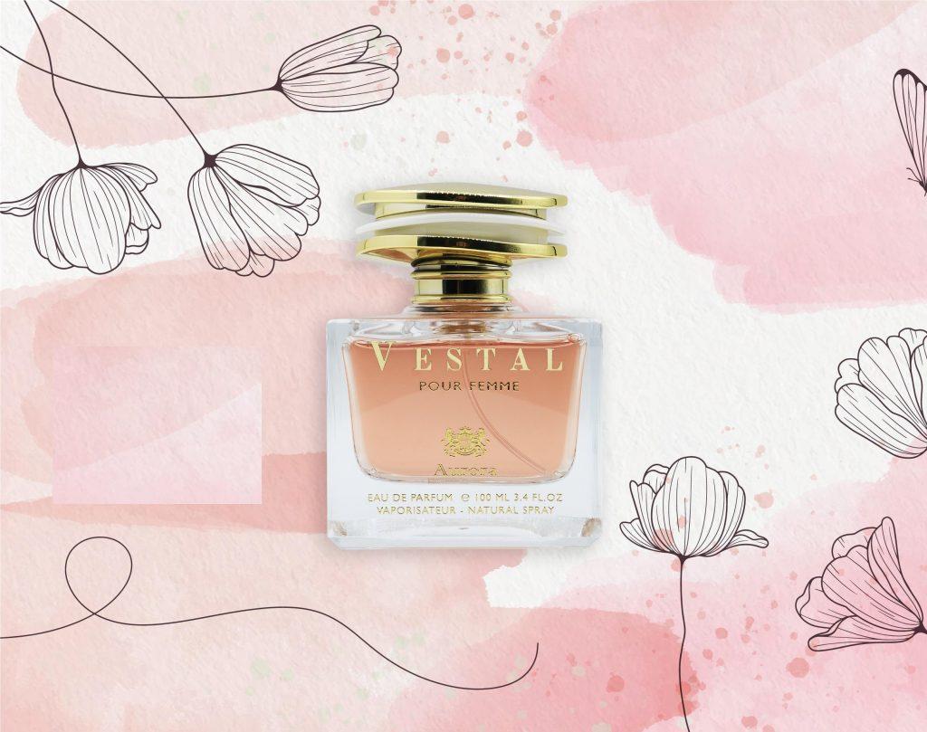 parfum dama vetal 1